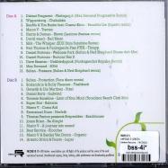 UNFOLD 3 (2XCD)