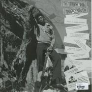 JOKER SMOKER (LP)