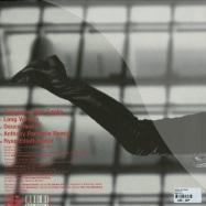 Back View : Marcel Dettmann - SEDUCTION - Ostgut Ton 76