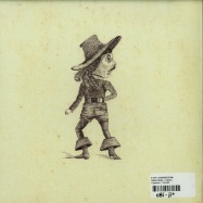 NEW ROAD (7 INCH)