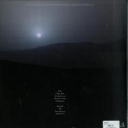 Back View : Ike Yard - REJOY (LP) - Noiztank / NTK013