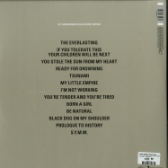 Back View : Manic Street Preachers - THIS IS MY TRUTH TELL ME YOURS (180G 2LP + MP3) - Sony Music / 19075895241
