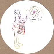 Back View : Nikki Nair - DSCVRY11 - Discovery Recordings / DSCVRY11