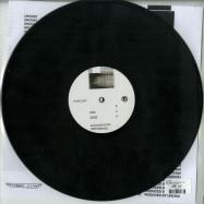 Back View : Uncrat - YOU MAKE ME ORIGINAL EP - PROPER LINE / PRL002