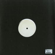 Back View : matteo. - THREADS002 (VINYL ONLY) - Threads / THREADS002