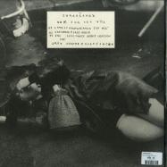 Back View : Capablanca - TOP TOP TOP TOP - Discos Capablanca / DISCOS19