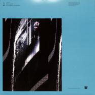 Back View : Pirvu - VULPIX EP (INCL. RHADOO REMIX) - Club Guesthouse / GEHAS001