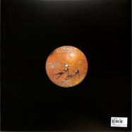 Back View : Cignol - GUIDANCE RELEASE (LTD REPRESS) - Distant Worlds / DWT009