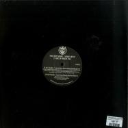 Back View : Kerri Chandler / Tiger Stripes / Bunte Bummler - 25 YEARS OF PARADISE VOL 3 (SOLOMUN / BLACK LOOPS / DOUG GOMEZ REMIXES) - King Street Sounds / KSD407V2
