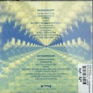 INNERSPEAKER (CD + BONUS DISC & POSTER)