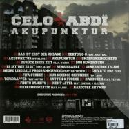 AKUPUNKTUR (2X12 LP + CD)