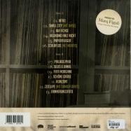 MEMO (LP + CD)
