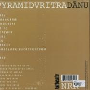 DANU (LP)