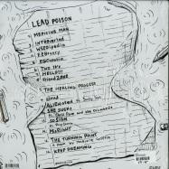 LEAD POISON (2X12 LP)