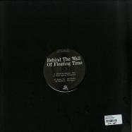 Back View : Various Artists - MINDCUT10 (2X12INCH) - MINDCUT / MINDCUT10