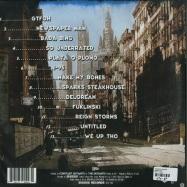 OMERTA (2X12 LP)