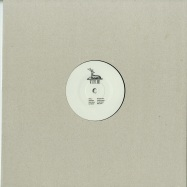 Back View : Various Artists - WAXTEFACTS 002 - Waxtefacts / WXTFX002