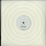 Back View : Avgusto, Jamie Anderson, STRISC., Rekord 61 - Flash Recordings 3 - Flash / Flash-x003