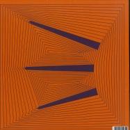 Back View : Various Artists - KATERMUKKE 150.4 PART 4 OF 4 - Katermukke / Katermukke150.4