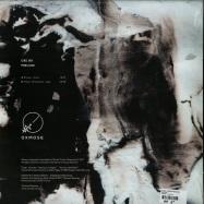Back View : SHCAA, Traian Chereches - PRELUDE - Oxmose / OXMOSE01