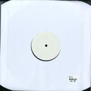 Back View : Schatzi - SCHATZI04 EP - Schatzi / SHTZ04