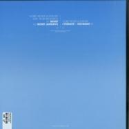 Back View : Gorje Hewek & Izhevski - L ETERNITE - VECHNOST - All Day I Dream / ADID033