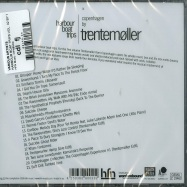 Back View : Various Artists - HARBOUR BOAT TRIPS VOL. 02 BY TRENTEMOLLER (CD) - HFN Music / HFN85CD