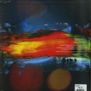 Back View : Evan Caminiti - REFRACTION - Make Noise Records / MNR010
