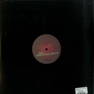 Back View : DJ Kemit, Kai Alce, Byron The Aquarius - DIGITAL LOVE - Sound Signature / SS076