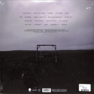 Back View : Nf  - THE SEARCH (2LP) (2LP) - Capitol / 7795532