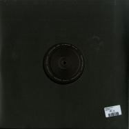 Back View : Various Artists - WINDER04 - Winder / WINDER04