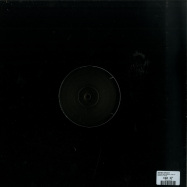 Back View : Addison Groove - BRAND NEW DROP / CATCH - Gutterfunk / GF029