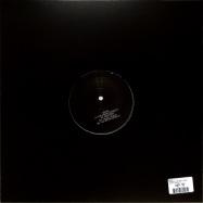 Back View : Gruia - AESTHETIC 08 (VINYL ONLY) - Aesthetic / Aesthetic 08