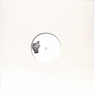 Back View : Various Artists - DREAM TOOLS - Ahaad / AHAAD006
