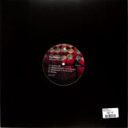 Back View : Tim Reaper - MORE LANTERNS EP - Repertoire / REPRV022