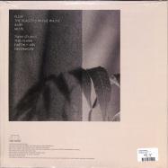 Back View : Group Rhoda - PASSING SHADES (LP) - Dark Entries / DE279