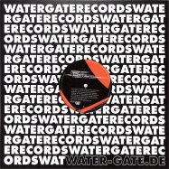 Back View : Various Artists - WATERGATE AFFAIRS 04 (REPRESS / STANDARD LABEL COVER) - Watergate Records / WGVINYL73