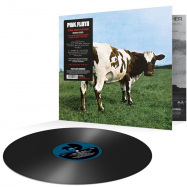 Back View : Pink Floyd - ATOM HEART MOTHER (2016 EDITION) (LP) - Parlophone / 9029599708