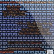 CHAPTER 2 (LP)