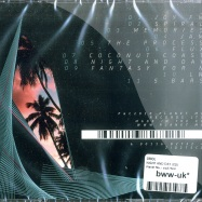 NIGHT AND DAY (CD)