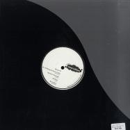Back View : Various Artists - BASS CULTURE - VARIOUS 01 - Bass Culture / BCR0146