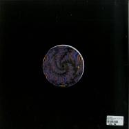 Back View : Atom Heart - ACID EVOLUTION 1988 - 2003 VOL.1 (2LP) - Logistic / LOG046LP