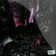 Back View : Bong Ra vs. Gore Tech vs. Author & Punisher - SONICTERROR VOL. 10 - Sonicterror Records / ST010