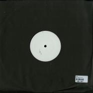 Back View : Tripeo - SIXTH TRIP (VINYL ONLY) - Tripeo / TRIP6