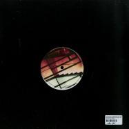 Back View : Alex Tea, Cipo, Amin Ravelle & Dazeem, Herck - FA>IE Records VA001 (VINYL ONLY, 180 GR) - FA>IE Records / FRVA001