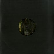 Back View : Vincentiulian - SET COMPLETE EP (NIMA GORJI REMIX) - NG Trax / NGT008
