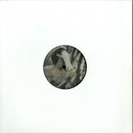 Back View : Celldod - KESS 07 - Kess Kill / KESS007