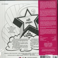 Back View : Ralfi Pagan - RALFI PAGAN (LP) - Get On Down / GET59005LP