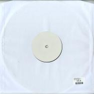 Back View : Various Artists - BESTE FREUNDE EP06 - Beste Freunde / BFF06