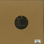Back View : Thatmanmonkz featuring Nikki-o - OOH WEE (SOULPHICTION & NORM TALLEY REMIXES) - Classic / CMC279RMX